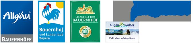 Partner des Gut Hof Schneider